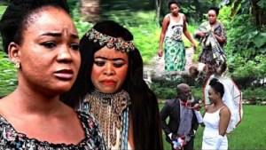 Video: Original Dreams 2 - Latest Nigerian Nollywood Movies